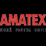 1-client-amatex