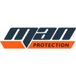 3-client-man-protection