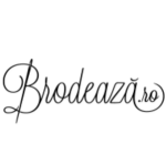 5-client-BRODEAZA