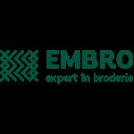 embro_expert